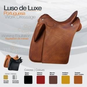 Silla Zaldi P Luso Deluxe 300x300
