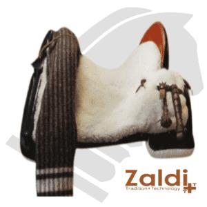Zaldi Vaquera 2g 2 300x300